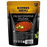 Express Menu Italian Tomato Soup - MRE
