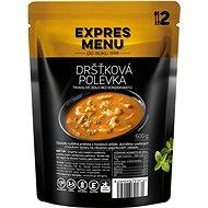 Expres Menu Tripe Soup - MRE