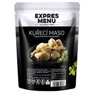 Express Menu Chicken - MRE