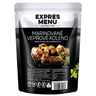 Express Menu Marinated Pork Knuckle - MRE