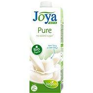 Joya BIO sójový nápoj PURE 1l B10 - Rastlinný nápoj