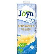 Joya sójový vanilkový nápoj 1 l - Rastlinný nápoj