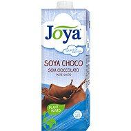 Joya sójový čokoládový nápoj 1 l - Rastlinný nápoj