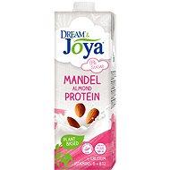 Joya mandľový nápoj  Protein 1 l - Rastlinný nápoj