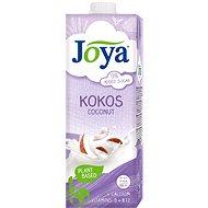 Joya kokosový nápoj 1 l - Rastlinný nápoj