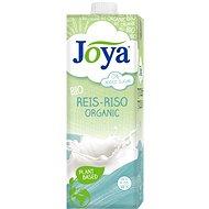 Joya BIO ryžový nápoj 1 l - Rastlinný nápoj