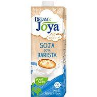 Joya Barista sójový nápoj 1 l - Rastlinný nápoj
