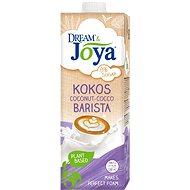 Joya Barista kokosový nápoj 1 l - Rastlinný nápoj
