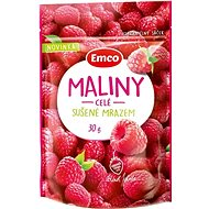 Emco Freeze-Dried, 30g - Freeze-Dried Fruit