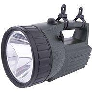 EMOS LED 3810 10W - Svietidlo LED