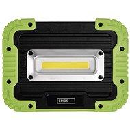 EMOS LED P4533 10 W COB - Light