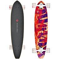 """Street Surfing Cut Kicktail 36"""" Streaming - Longboard"""