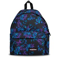 Eastpak Out of Office Glow Blue - Batoh