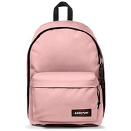 Eastpak Out of Office Stitch Circle - Batoh