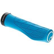 Ergon gripy GA3 blue - Gripy