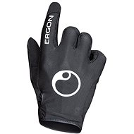 Ergon HM2 čierne veľ. M - Cyklistické rukavice