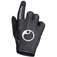Ergon HM2 čierne veľ. XL - Cyklistické rukavice