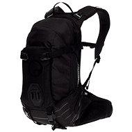 Ergon Backpack BA2 Stealth - Sports Backpack