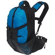 Ergon Batoh BX3 Evo blue - Športový batoh
