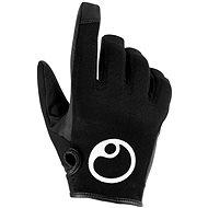 Cyklistické rukavice Ergon Rukavice HE2 Evo M
