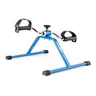Klarfit Spinmin Minibike modrý