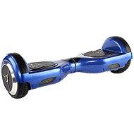 Urbanstar GyroBoard B65 BLUE - Hoverboard