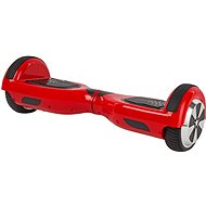 GyroBoard B65 RED - Hoverboard