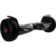 Lamborghini Glyboard Black