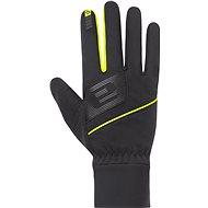 Etape Everest WS+ - Lyžiarske rukavice