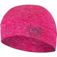 Etape Fizz, Pink - Hat