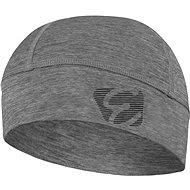 Etape Fizz, Grey - Hat