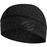 Etape Fizz, Anthracite - Hat
