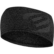 Etape Stix, Anthracite - Headband