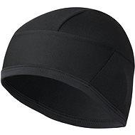 Etape Skull WS, Black - Hat