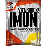 Extrifit IMUN Vita Shock, 5g, Orange - Vitamin