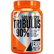 Extrifit Tribulus 90 % Terrestris 100 kapsúl - Anabolizér