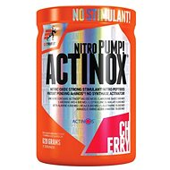 Extrifit Actinox 620 g cherry