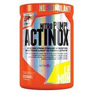 Extrifit Actinox 620 g lemon