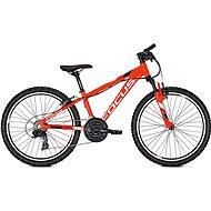 "Focus 24""DI Raven Rookie S / 31 cm - Detský bicykel"