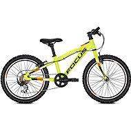 "Focus 20"" DI Raven Rookie S/26 cm - Detský bicykel"