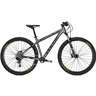 """Focus 29""""DI Whistler Pro - Bicykel"""