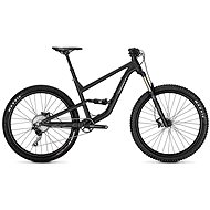 "Focus 27""DI Vice M / 44 cm - Bicykel"