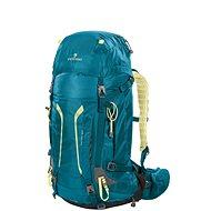 Ferrino Finisterre 40 Lady – blue - Turistický batoh