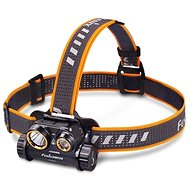 Fenix HM65R - Headlamp