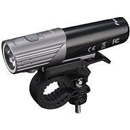 Fenix BC21R V2.0 - Svetlo na bicykel