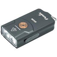 Baterka Fenix E03R - Baterka