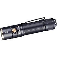 Fenix E35 V3.0 - Baterka