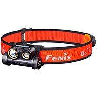 Fenix HM65R-T - Headlamp