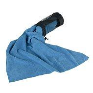 Ferrino Sport Towel XL – blue - Uterák