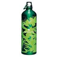 Ferrino Drink Rainbow green - Fľaša na vodu